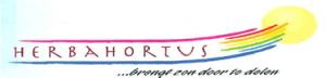 Herbahortus Foundation