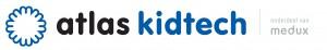 Logo Atlaskidtech