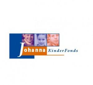 logo Johanna KinderFonds PC-2